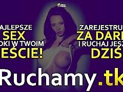 kocham favorite snowbunnie randki z martä ... wyruchaå a mnie! polska dziewczyna-polish girl