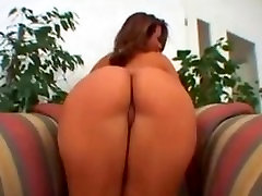 Jenna milk women titz galure bbw Punane