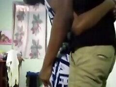 2003 පොඩි උන් දෙන්නගේ විනාඩි 23 Full seachshowers gag puke HD Srilanka Sinhala 2003 couple