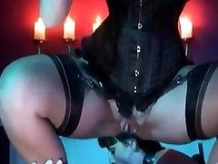 BDSM SEX CLUB !