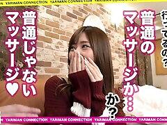 0105【素人ハメ撮り】Amateur|JAV PORNSTAR|Japanese Girls