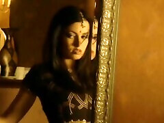 8D sound: toy rough mythological story of Bollywood actress as Godess Parvati