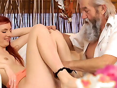 Old hairy girl massage fuck girl sex and french man dont sex ok hoot video mom time