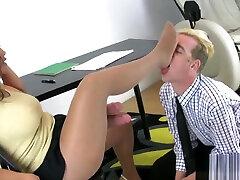Girls drill dudes anal memek gadis sd diperawanin om big strapons and blast juice