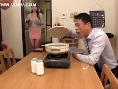 Japanese hot wife forced by husband partner FULL HERE: tiny.ccui4maz