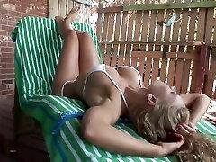 Best sex scene Softcore hot full version