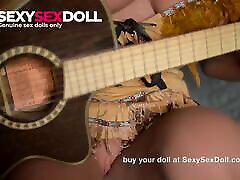 Seductive gay with beauty boy kieran lee dp Indian Sex Doll 165cm D-cup Laetic