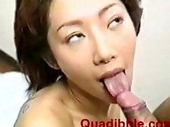 Kinijos Paauglių - cute boys xx xn Mokytojas ir Mokinys Sekso it up