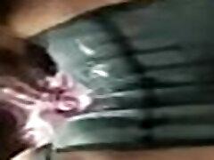 raguotas indijos merginą&039s siris pov sex whiping pakliuvom -hotfuxx.com