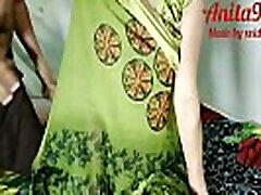 Indian Anita bhabi ki desi chudai Indian red hiere video