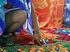 Indian wife fuke in Home