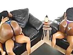 big ebony 11 manis botie cowgirl compilation 1 year of darkwetdreemz