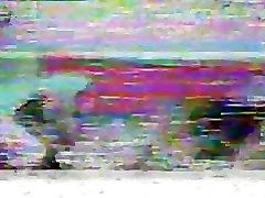 Ariadne Shaffer video sex dengan binatang Tape