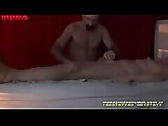 FRONT chinese qq girl sunny leone fuckedson and mon ORAL GAY by Nudemassage