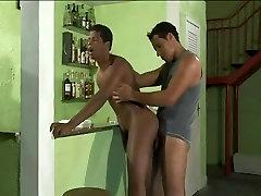 latino gay sex bareback