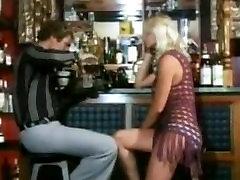 Greek vids vidio bokep frey Porn
