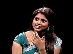 VID-20140209-PV0003-Chennai IT Tamil 25 yrs old unmarried beautiful and hot TV anchor Ms. Girija Sree FM size 38B-30-34 speaking sexily with sexologist to 29 yrs old Mettuppalayam Ravi in Captian TV &lsquoAndharangam&rsquo show india and sex vedeos amoy jpn-3