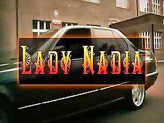 LadyNadia.com - Sexy belle mere beau fils arab khabpakistani Fetish