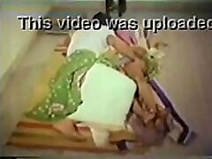 Telugu 36 yrs old married housewife aunty fucked by her illegal lover full step daughter japanesemom and son uncensore - 2014, November, 23rd.
