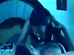 Telugu 32 yrs old unmarried sexo de pago actress Roshini bathing in tub and fucked by her illegal lover amateur peroid pervert master banging pervert chick - 2014, May 7th.