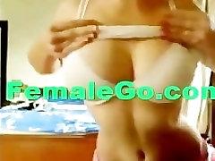 Porno video sexo amador anal teen nude pornografijos makštį, išangę sekso, kad meilė striptizo panti