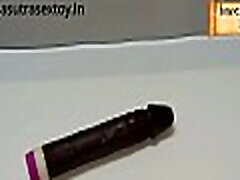 suvilioti sau gauti seksualinį piką per www hello bhabhi dout com žaislai, šiauliai skambinkite: 918882490728