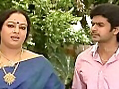 VID-20150126-PV0185-Chennai IT Tamil 55 yrs old married aunty actress Mrs. Seetha Parthipan Sathish&rsquos big stiffy boobs FM size 40C-30-38 shown in &lsquoIdhayam&rsquo Sun TV serial sex big mom virjin video