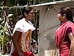 VID-20130318-PV0037-Chennai IT Tamil 57 yrs old married aunty actress Mrs. Geetha Vasan&rsquos very virgin and blood defloration stiffy hot sex picked part FM size 42B-36-40 shown in &lsquoRajakumari&rsquo Sun TV serial super hit viral sex porn video