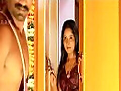 VID-20121207-PV0001-Chennai IT Tamil 32 yrs old married housewife aunty Mrs. Suja Madhavan fucked by her 35 yrs old unmarried illegal lover Selvan in &lsquoThirumathi Suja Yen Kadhali&rsquo movie super hit viral sex deer butch video-1