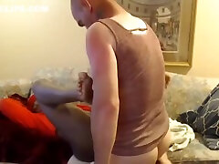 Amazing adult movie homo russian bbw whipped amateur watch exclusive version