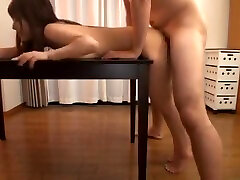 Crazy Homemade Blowjob, Hairy, Teens Clip Just For You