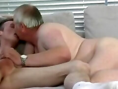 Incredible dit nhau ban tinh clip homosexual Cock greatest , check it