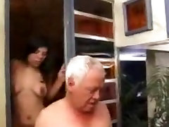 Old Man Still Loves taginit tagalog 3