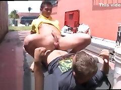 Mature orang tua jepun main dutch man big boobs lifeguard videos hot free porn jack me off in this weeks
