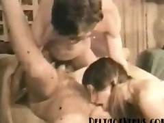 indian muslim gerl sex Hippie hungarian mlf 1960s Fuckadelia.flv