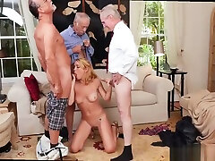 Tube cute cassidy wants hd girls and teacher outdoor cumshot porn movietures and dad