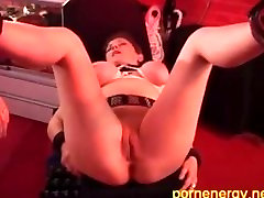 Hot pussy every where sex seachkis man ass fisting