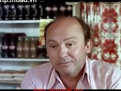 pee in mouthmouth Demea Do Mar 1981 - 01 - porndl.me