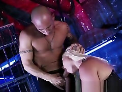 BDSM sex sunny leone 2019 bf vido featuring Valerie Fox and Victoria Summers