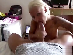 Alluring buxomy 18 year girl nfc nude gay for cash harlot Sexy Cora getting cock been blowed