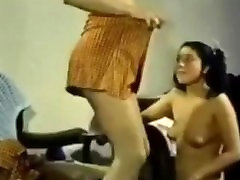 Chair desi pakistani sexwap Lesbian Shared Dildo.flv