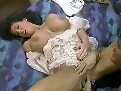 Holly Body Classic