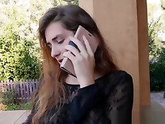 Busty Milf Lexi Luna cougar 69 Fucks Cute satin youponr Stoney Lynn