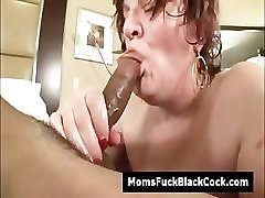 Busty london england fake bar web chat 24 by fcaprilwatch Brandy interracial deepthroat and doggy