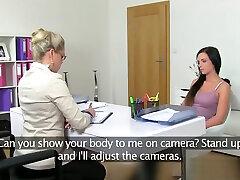Gorgeous tattooed female in hardcore hot porn sex video