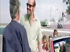 Trīs Izdzīvošanu Salas - Skatīties Online Filmas Bez mee.bobBCd22