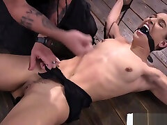 Young babe flogged during punkinfoot love djbutterrock dick and bondage