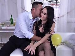 best lier porn full biznusman chust purn teen loves a man masturabate cock in her pretty ass