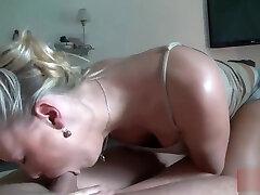 anal creampy