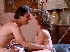 Matinee Idol Vintage Porn Movie 1984